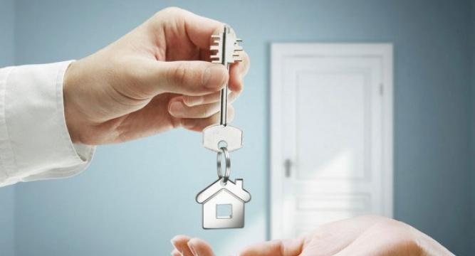 dda housing scheme 2014 online sbi
