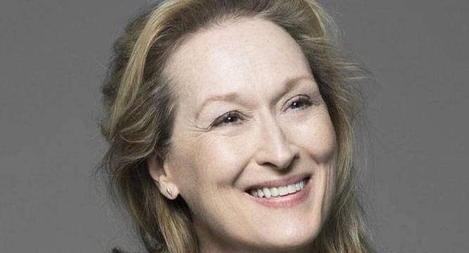 Actresses older white 14 Celebrities