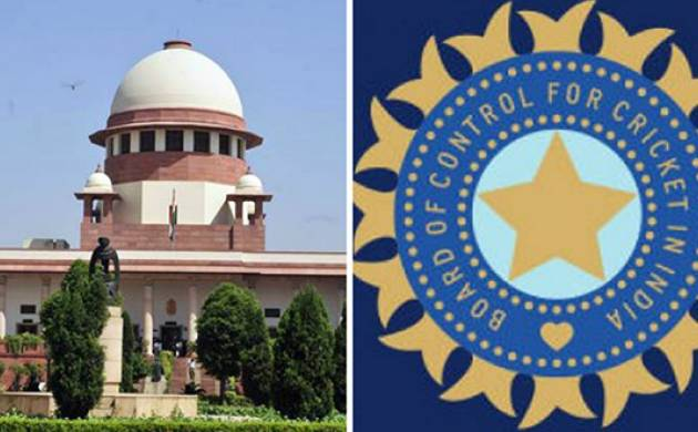 Lodha Panel recommendations: Top five observations by Supreme Court on BCCI  - News Nation English