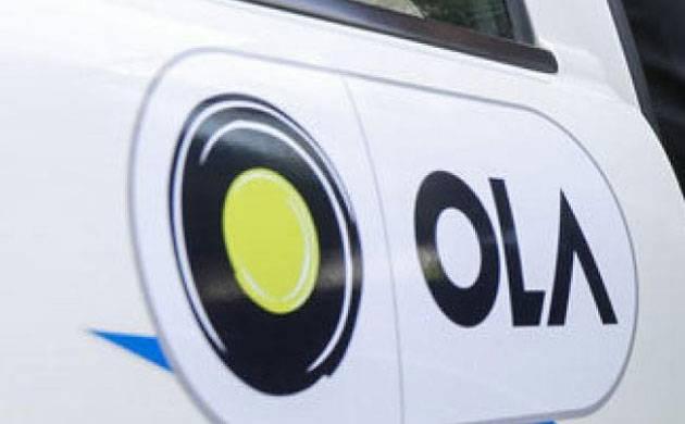 Ola hires former PepsiCo executive Vishal Kaul as Chief Operating Officer