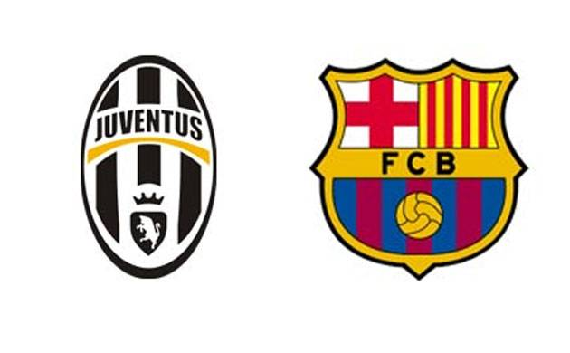 Uefa Champions League Juventus Vs Barcelona Match Preview News Nation English