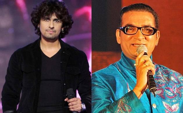 Abhijeet Bhattacharya row: Sonu Nigam QUITS Twitter in singer's ...