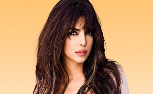 Priyanka Chopra Releases New Song Young And Free In Collaboration With Will Sparks Click Here To Enjoy News Nation English
