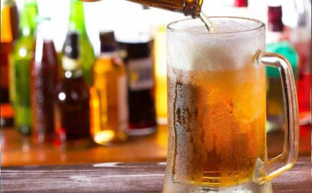 Eating Hotdogs Bacon And Drinking Too Much Beer May Up Colon Cancer Risk Study News Nation English