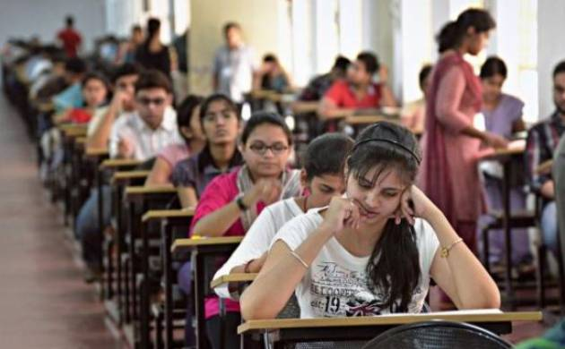 Union Cabinet approves NTA to conduct entrance tests organised by CBSE