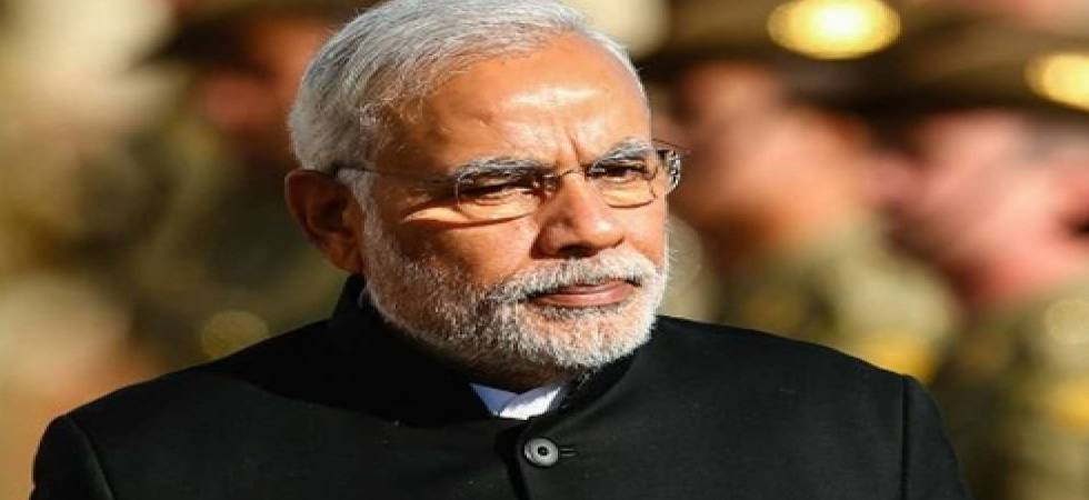PM Modi slams Congress on triple talaq, wants to know if party stands for Muslim men alone