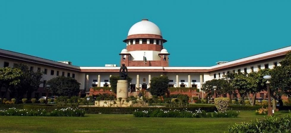 Naroda Patiya riot case: Supreme Court grants bail to 4 victims