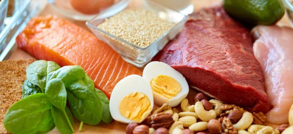 High doses of vitamin D supplementation cannot prevent, treat COVID-19: Study