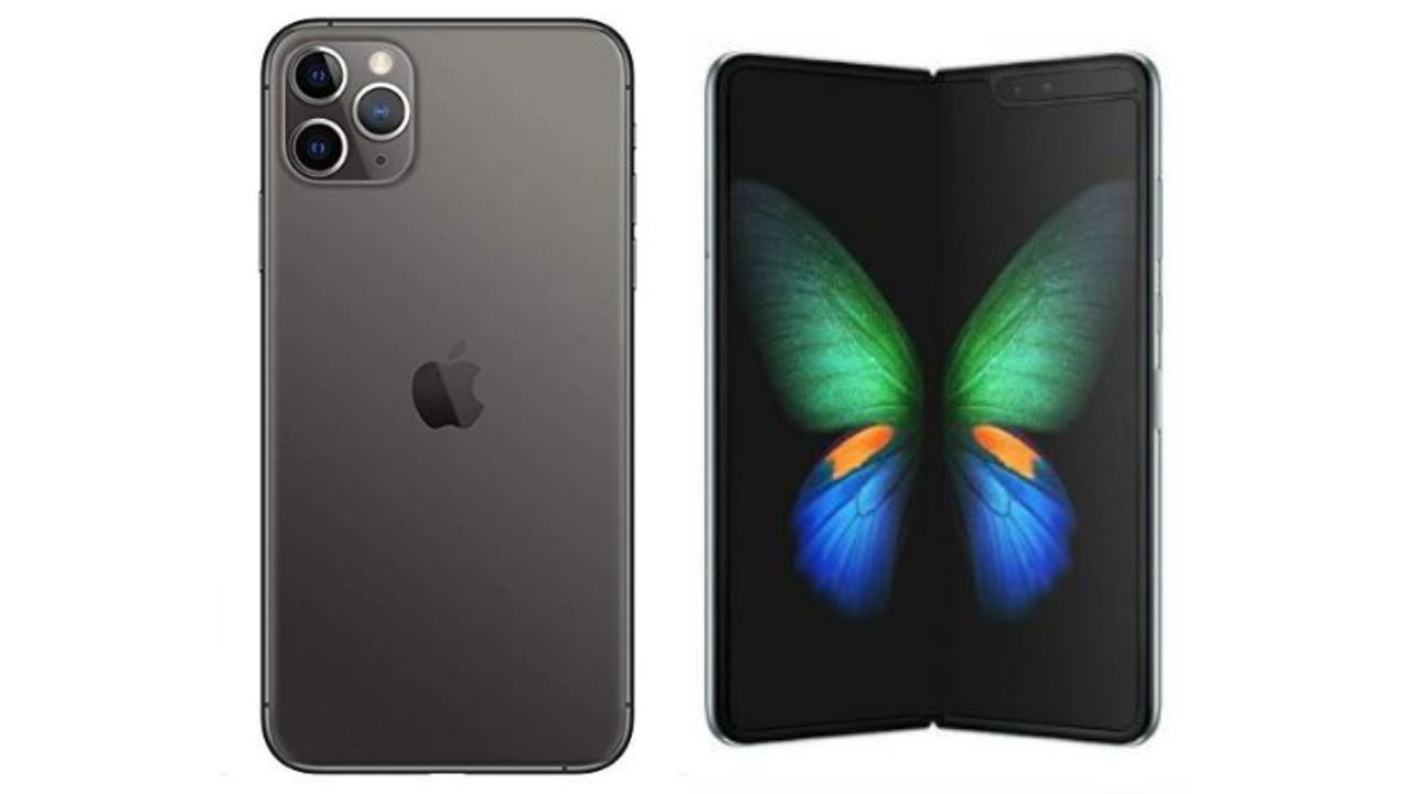 Image Result For Harga Iphone
