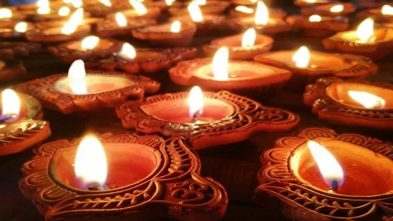 Diwali Messages 10 Priceless And Beautiful Wishes For Your Friends And Families News Nation English