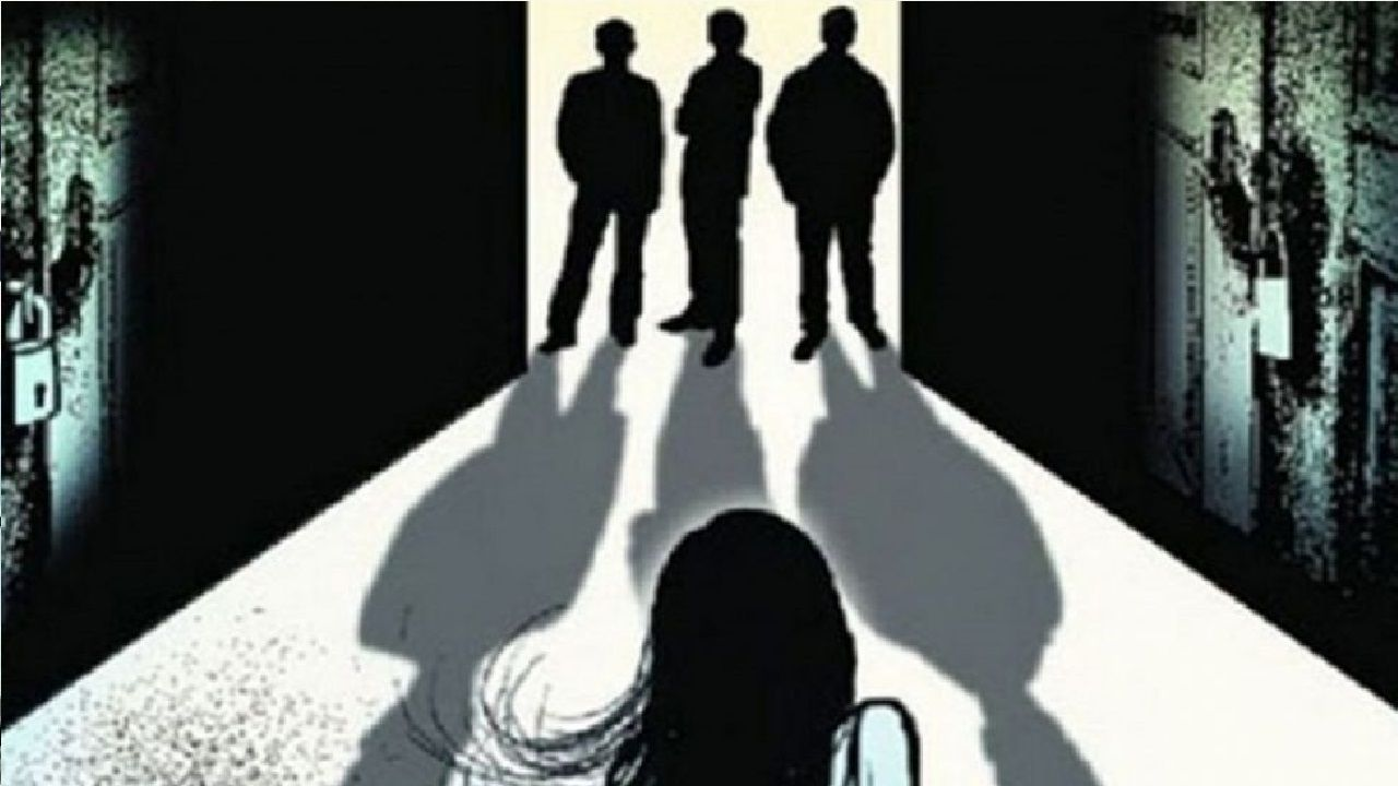 18-year-old woman gang-raped in MP; three minors among 5 held