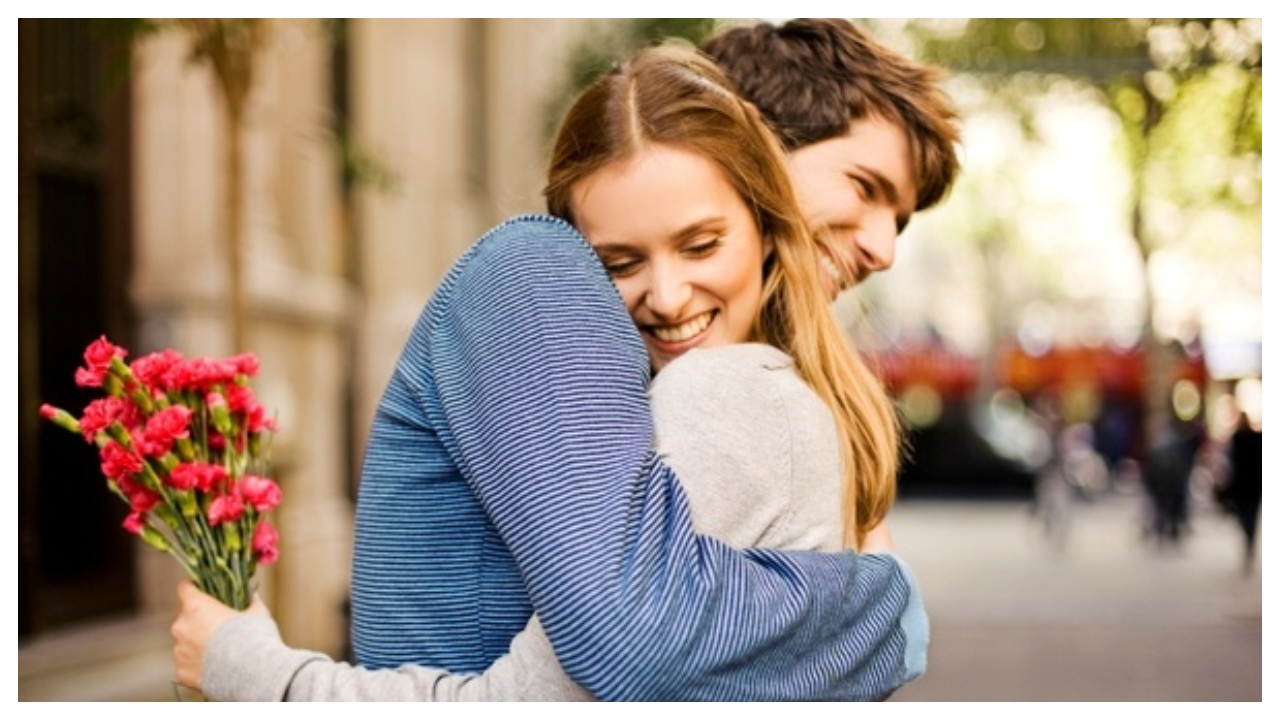 Image result for Happy Hug Day 2021~ Quotes, Messages, Images and Wishes !