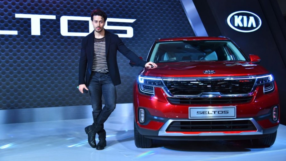 Over 7 000 Units Of Kia Seltos Sold In March 2020 Details Inside News Nation English