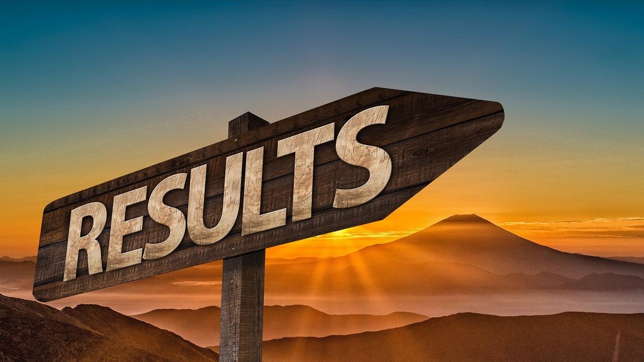 AIIMS Nursing Officer Exam 2020 Result Declared