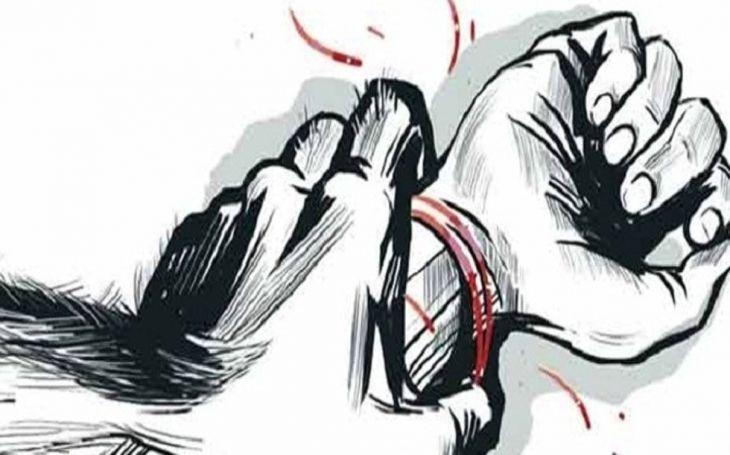 Minor Dalit rape victim kills herself after father threatened