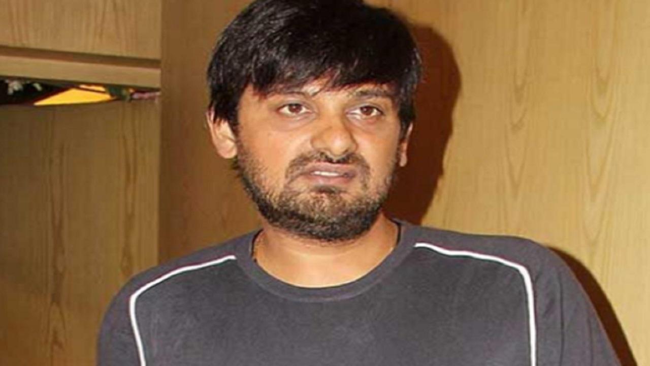 Wajid Khan of music composer duo Sajid-Wajid dies due to coronavirus